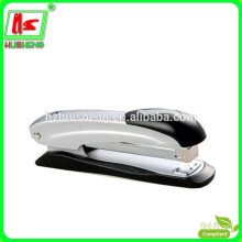 Good Quality china supplier stationery office pneumatic stapler HS2004-30