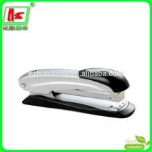 Хорошее качество фарфор поставщик канцелярские офис пневматический степлер HS2004-30