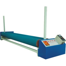 Quilted Fabric Rolling Machine Yx-2500mm
