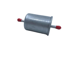 Для топливного фильтра дизельного двигателя автомобиля Nissan 16403-V2700