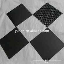 Chlorine Dioxide Generator Used Titanium Electrode Plate