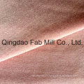 180GSM 95% de bambú 5% Spandex jersey de tela (QF16-2521)