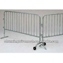 Beautiful Temporary Pool Fencing Factory