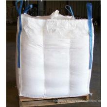 Polypropylene One Tonne Bags FIBC
