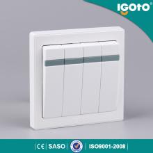 Igoto E9041 General Electrical Standard Switchs