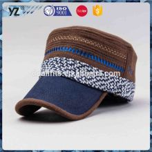 Most popular low price high quality military cap wholesale wholesale price