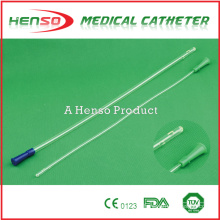HENSO Disposable Medical PVC Rectal Catheter