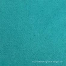 30%Wool 70% Polyester of Overcoat Woolen Fabric