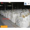 Zinc Oxide Feed Grade Zinc Oxide 99.7% Superior Grade Indirect Method Zinc Oxide High Purity Feed Grade Zinc Oxide