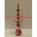 Taft Style Top Quality Nargile Smoking Pipe Shisha Hookah
