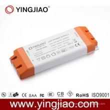 Alimentation d'énergie constante du courant LED 60W avec du CE
