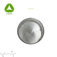 Nahrungsergänzungsmittel L-Arginin 99% Pulver