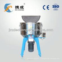 misturador de resina plástica com secador