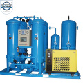 LYJN-J334 Reliable Quality Low Price PSA Nitrogen Generator