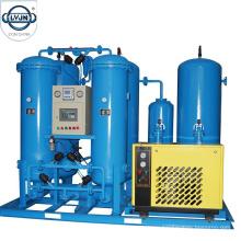 LYJN-J330 PSA Nitrogen Generator Plant