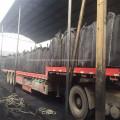 Noir de carbone N220 N330 pour les produits en caoutchouc