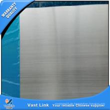 Material 3003 Aluminiumblech und Platte