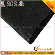 100% Virgin Polypropylene Non Woven Fabric