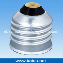 Lamp Holder (E27/27 KA-LH05)