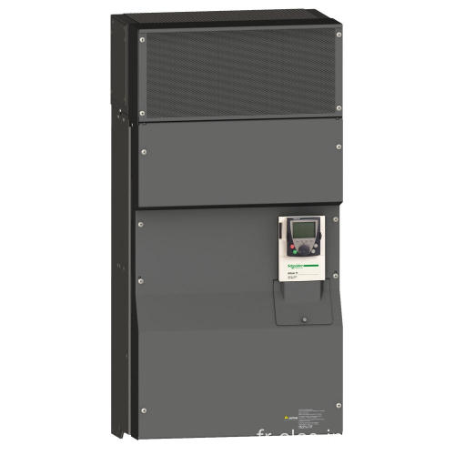 Onduleur Schneider Electric ATV71HC20N4