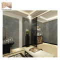 mould-proof self adhesive pvc vinyl wall covering with reliable quality