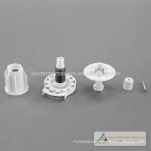 Roller blind accessories 38mm spring clutch metal core clutch