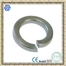 Rondelle de ressort de disque, fournisseur de rondelle de ressort