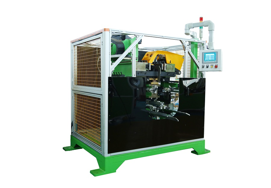Special Welding Machine