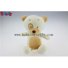 Velvet Soft Toys, Baby Bear Toy, Plush Stuffed Toddler Toys