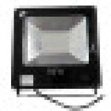 Luz de inundação do diodo emissor de luz de 50W 5730SMD Slimline com ce RoHS