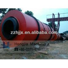 Zylinder-Trockner, Trockner-Maschine