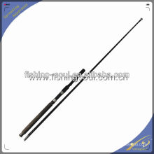 INR001 EVA Grip, fibra de vidrio, caña de pescar en línea