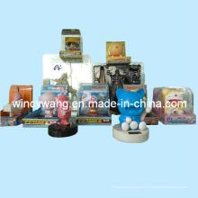 Готовый продукт 1 (HL-052)