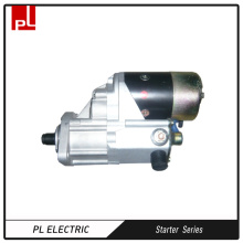 First rate quality 9T 32mm 24v 4.5kW starter 028000-3530