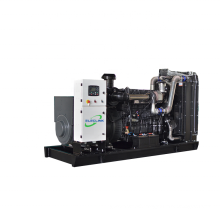 Super Silent Type 62kva 50KW 55KW  Chinese Good Quality SDEC Engine SC4H95D2 With Brushless Alternator Price