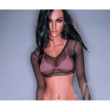 Boneca sexual de silicone completo de 166 cm, brinquedos sexuais para adultos, bonecos reais TPE Love, de silicone, realistas