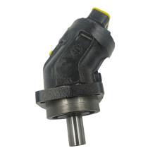Rexroth hydraulic motor A2FM series fixed displacement piston pump/motor A2FM32/61W-VSD526