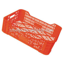 high quality bread crates mould