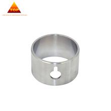 Corrosion Resistance Cobalt Alloy Metal Sleeve Bushing