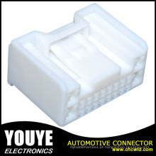 025/090 Sumitomo 6098-3826 Conector de cabo automático