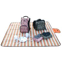 Nouveau pique-nique Beach Camping bébé enfants tapis de jeu / tapis