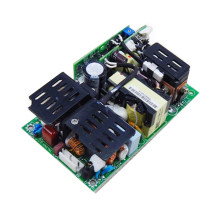 Original Mittel gut EPP-300-48 48V 300W Open-Frame-Netzteil