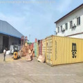 Okoume veneer natural timber A/B/C/D grade 0.25mm thickness