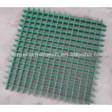 manufacture stainless steel floor grating (Puersen factory)