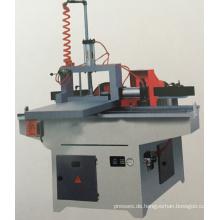 Holzbearbeitung Finger Tenon Maschine