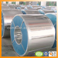 orientierten Silikons CRGO elektrischen Transformator 27Q110, 30Q120 für EI Laminierung Produktion