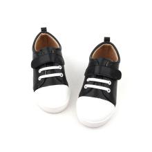Une nouvelle remise sur le design est disponible pour hommes Chaussures décontractées