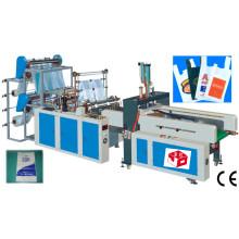 Gbd-E 600-700-800 Machine à sceller et à découper pour sac à main automatique pour ordinateur