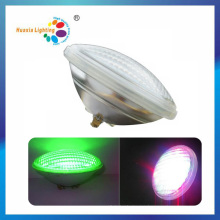 IP68 LED Swimming Pool Light with Two Years Warranty