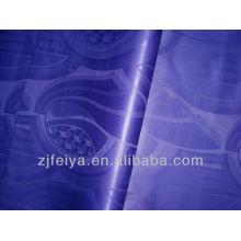 Nigeria Textile Damask Shadda Guinea Riche Bazin Brocade African Garment Fabrics